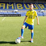IT'S OFFICIAL: @MCFC's Jack Byrne will join SC #Cambuur on loan this season. Welcome and best of luck @Jackb_8! http://t.co/7OkIp6FNMP