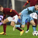 Officieel: SC Cambuur huurt Byrne van Manchester City http://t.co/BPvtGILCfb #Cambuur http://t.co/nTrTJcW8MQ