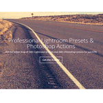 10 Places to Get #Photoshop Actions http://t.co/iJDjwwRLi9 http://t.co/M3LaiNt5G3