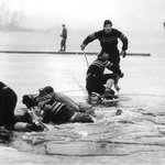 Доигрались. Чемпионат Швеции по хоккею, 1959-60 г. http://t.co/eTKm2NgtOV