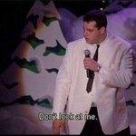 Me when presenting a class http://t.co/ZhMGJipqYA
