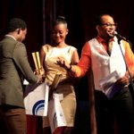 '30 Days In Atlanta' Wins Four Awards At The Ghanaian Golden Movie Awards http://t.co/lArvYtgRYQ http://t.co/oRyLULxOUk
