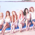 ICYMI: Girls Generation are ready to PARTY in teaser images and announcement for comeback! http://t.co/CousdtKjnt http://t.co/8s7egOslUV