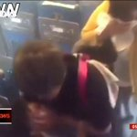 Dois morrem após homem atear fogo em si mesmo em trem-bala japonês http://t.co/DeTVnWngjR #G1 http://t.co/wd6AvO7TWY