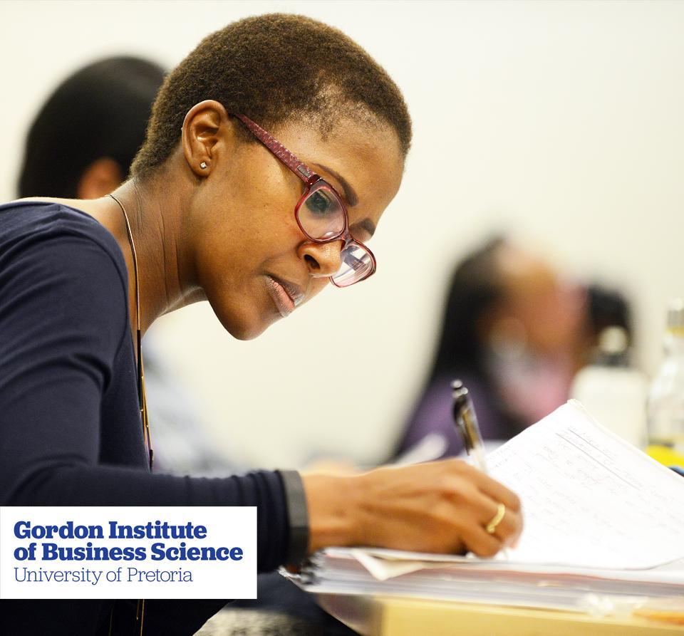 SCHOLARSHIP OPPORTUNITY: 50 women entrepreneurs needed- Winning Women Programme @africamanager http://t.co/pcRmrtECQE http://t.co/f6pJhyhjRw