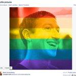 Filtro arco-íris do Facebook é criticado na Rússia e no Oriente Médio http://t.co/pC3DiCTDuA #G1 http://t.co/gGpe6bfk3V
