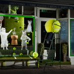 #WimbledonVillage shops gone all out for #Wimbledon2015. Which will you vote for? @W_V_Events http://t.co/EQjWzk191t http://t.co/ztdRvLCRYN