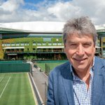 John Inverdale backs @andy_murray for #Wimbledon2015 glory. Do you agree? http://t.co/w2MPauOkpY http://t.co/bXMydY4Ow1