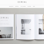 50 Clean Websites for Inspiration http://t.co/leLL4tO3Jw http://t.co/j9Y4bbSWth