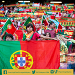 Força Portugal ! #DiaDeSub21 http://t.co/Eu1OkYfsQt