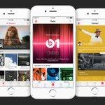 Apple Music chega ao Brasil; saiba o que esperar http://t.co/QNgTqhpLKE #G1 http://t.co/8qNH1FCOst