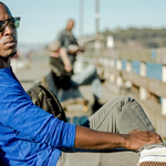 RT @99u: Bevel's Tristan Walker: The Best Ideas Are Brewed out of Authenticity http://t.co/U2DBMRJ2K6 http://t.co/nwBxkwOTop
