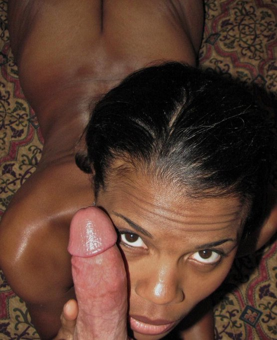 #cum c my #NoHolesBarred #bj #analsex pix  http://t.co/ZzsoESjUeE  gimme ur #superb vote RT@UnleashedXXX