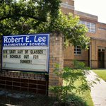 Some push for change at Austin campuses named for Confederates http://t.co/T4pxip5czA http://t.co/2I7RSOP4aZ