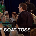 Watch: The 9 stages of a @ChrisChristie town hall meeting http://t.co/ezFmjhQsYE http://t.co/WYww38kaTE