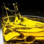 Produção despenca, e preço do azeite de oliva dispara http://t.co/4VV72PtLFF http://t.co/in5XsaWqMZ