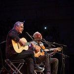 Em nova carta, Roger Waters implora que Caetano cancele show em Tel Aviv http://t.co/CpVfMKrsk0 http://t.co/xt58h5xoED
