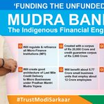 #VisionaryNamo #VisionaryNamo Funding the Unfunded http://t.co/rd67zdGJL0