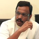 Maharashtra minister Vinod Tawde accused of scam, denies charges http://t.co/B0hYYj51l4 http://t.co/rCf0cnnKJu