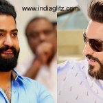 #NTR to be seen in Hussam Al-Rassam's look ?  read @ http://t.co/bSV6wq0jKs http://t.co/bCVZhFilNp