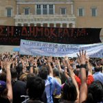 Nu in @bbvpro #Griekenland. Met Dimitris Pavlopoulos, @RoelJanssen2go, @JonathanHolslag: http://t.co/z1B9R0a63P http://t.co/EyEQjMZDdZ