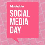 Happy Social Media Day! http://t.co/jAeEu8Xdjy #SMDay http://t.co/QRk60CRLEe