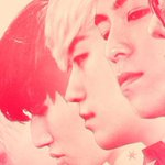 Big Bang achieves an all-kill with If You + Sober follows closely behind http://t.co/GiUjQp3Rqr http://t.co/L4cECISVUX