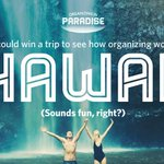 TONIGHT: Don't miss your chance to see Hawaii. Enter before the deadline. http://t.co/rBwNcVI05c
