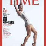 Misty Copeland becomes first black principal ballerina at American Ballet Theater http://t.co/HlhihUut0P http://t.co/dKbdHyhybl