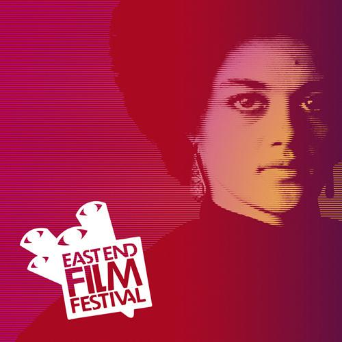 WIN a pair of tickets to the opening gala of the @EastEndFilmFest tomorrow night. Simply RT to enter! http://t.co/c7bGI5Xv1j