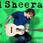 Our #SMDay giveaways start NOW RT/follow us to enter to win @edsheeran tix! #SMdayGSgiveaway http://t.co/t4WiaBdJCD http://t.co/wrUsULcW9I