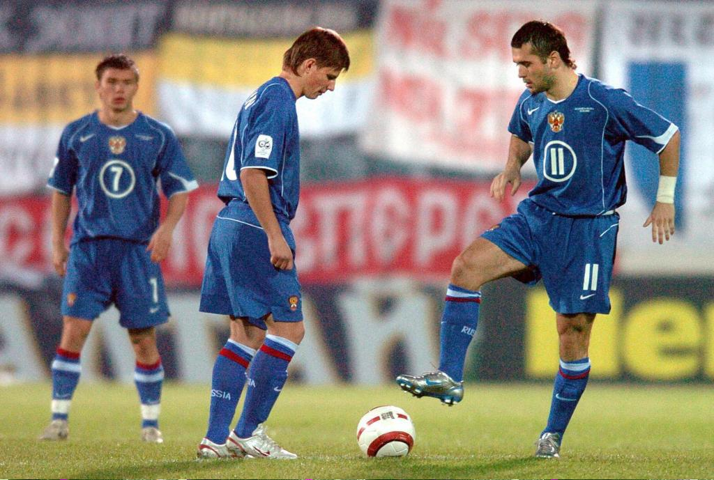 На волоске: сборная сша, проиграв в овертайме словакии, вышла в плей-офф
