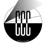 【物販情報】土曜日7.4のEXTRA BONANZA TOURではCRUNCH CLUBのNEW Tshirtsも登場します!数量に限りありますので気になった方は当日スタッフまでお声がけください。 http://t.co/cLyrVMI2d5