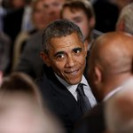President Obama to roll out sweeping overtime rule change today: http://t.co/sWd0DN1aph (Jonathan Ernst/Reuters) http://t.co/fwwS7SFSJM