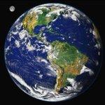 Dia terá 1 segundo extra para adequar horário à rotação da Terra http://t.co/kDfkQhfsMK http://t.co/FFX2savyzy