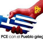 @PCA_Algeciras apoy al pueblo griego, a su soberanía y dignidad #YoVoyConGrecia #PCEconpueblogriego #Algeciras http://t.co/mdt7OG6d5v