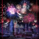 Happy 4th of July from the team at United Services Group! #4thofJuly #July4th #IndependenceDay http://t.co/Pw2zK0zuK1