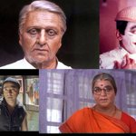 #Papanasam Spl: 10 Characters Of #KamalHaasan That Will Stay In Our Hearts Forever!    http://t.co/6w7TxSBTZL