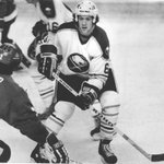 Ex-#Sabres defenseman Phil Housley among five to receive Hockey Hall call. BN Hockey: http://t.co/sbKUoBseFz http://t.co/ko92mJ0Gon