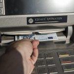De Grieken hebben veel leningen uitstaan. Hoe zijn die ontstaan en waar is het geld gebleven? http://t.co/17OXPsCmTr http://t.co/RA6ZciZAaN