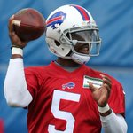 Would Rex Ryan really turn the #Bills offense over to Tyrod Taylor? @viccarucci at BN Blitz: http://t.co/IR2Dw2dRNv http://t.co/kF0A6Ix9qn