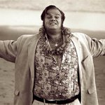 See late comedian Chris Farley in touching documentary trailer http://t.co/2iL6t9fwbV http://t.co/QwRHWLJFDz