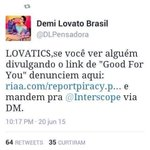EXISTEM DOIS TIPOS DE FÃS #CoolForTheSummerIn1Day http://t.co/xEMpVkr448