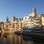 Thanks #Girona for 2 amazing years Gracias #Girona por 2 años increíbles Gràcies #Girona per 2 anys increïbles http://t.co/xV05GaabYI