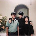 나고야에서 사랑하는가족과 ~ ???? http://t.co/t7X1zuVaB4