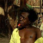 Entenda em um minuto a fantástica história de Macunaíma http://t.co/Hhsi6ov2Ul http://t.co/KHCxKXAY1S