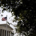#SCOTUS takes up major case on public sector union dues http://t.co/SRmQ6wYctw by @lawrencehurley http://t.co/VqdfR5bH5J
