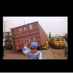 Trailers Causing Havoc Nationwide #osu 10 #lautech #lagos @MBuhari @Ayourb @Omojuwa http://t.co/oIvAHwinC9