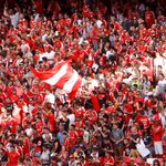 "SL Benfica lidera lista ""Conquistadores de 2014/15"" da FPF. http://t.co/qX0glam6k7 http://t.co/dHTRN2ThGU"