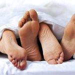 Fazer mais sexo não traz mais felicidade, #apontaestudo http://t.co/o8rAILOrY5 http://t.co/p8QGuJS5vJ